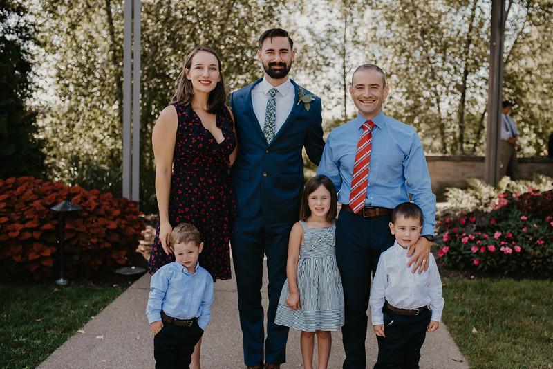 Family Portraits-36.jpg