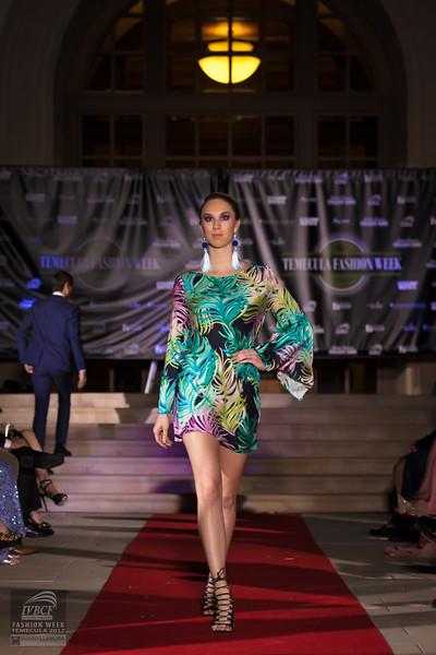 Temecula Fashion Week 2017 Timmithea Leads