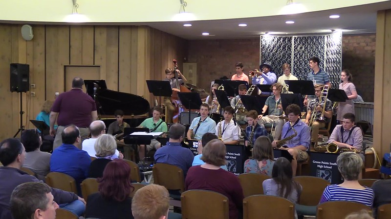 Jazz Band - Music on the Plaza - 12th Grade (2).mp4