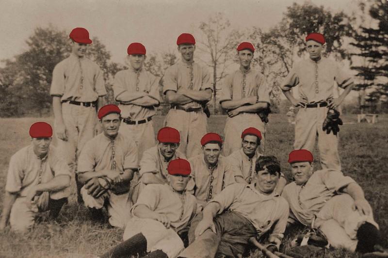 baseball_team_dustbust_dark_red_edit03.jpg