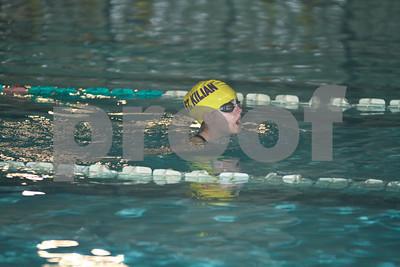 2/3/2012 St Lilian Swim Meet