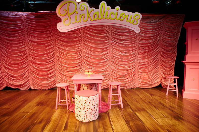2012_dec_ncrt_pink_000.jpg