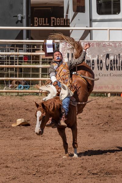 Sonoita Rodeo 9-1-2018c-9282.jpg