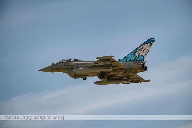 F20190524a042922_5828-EF-2000 Typhoon-36-40,36-34-Italy Air Force.jpg