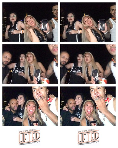 wifibooth_1098-collage.jpg