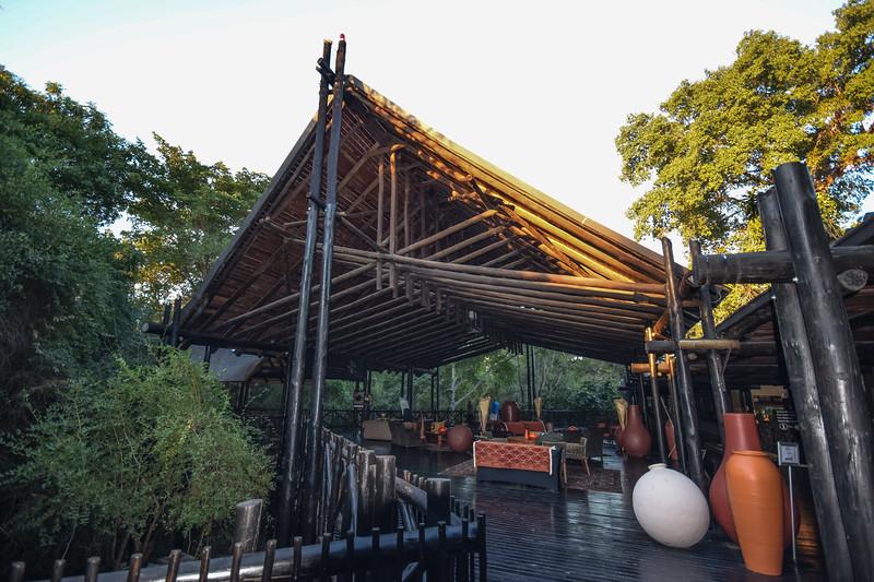 Mananga PBR 2016 Org-58.JPG