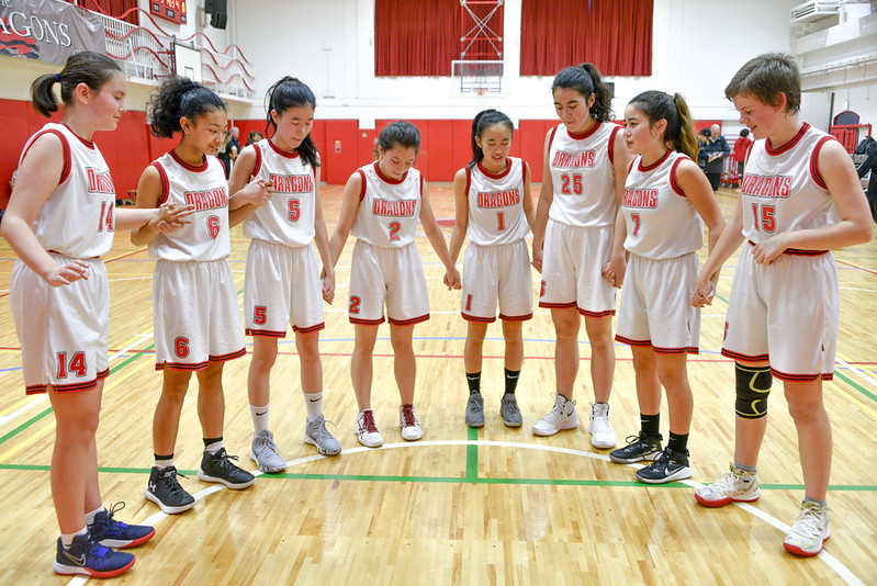 MS Girls basketball-YIS_1328-20200129.jpg