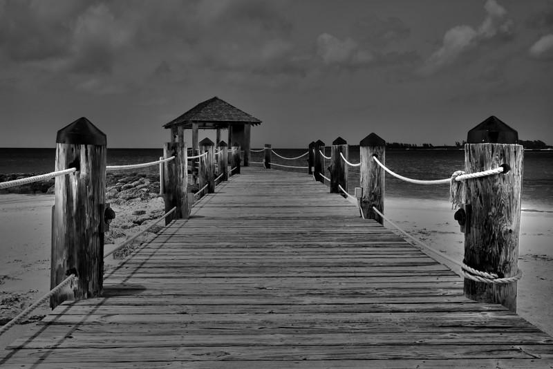 Bahamas 2012 181 BW.jpg