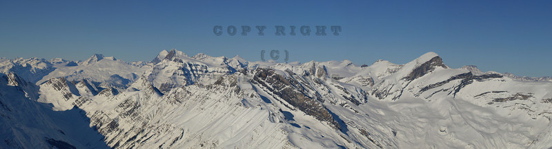 ICEFALL 09