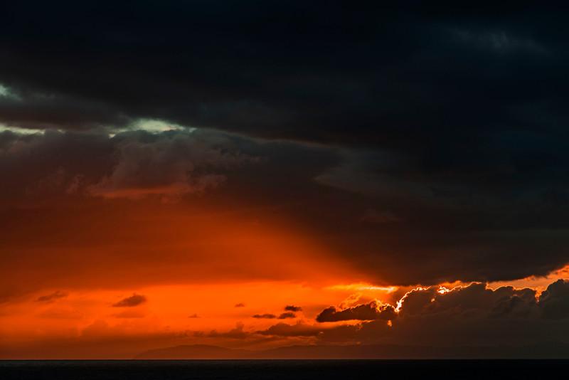 Sunset_CDM-39.jpg