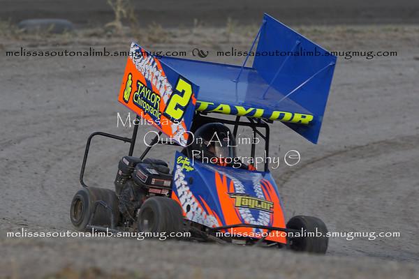 2020 7-25 Elko Summit Raceway