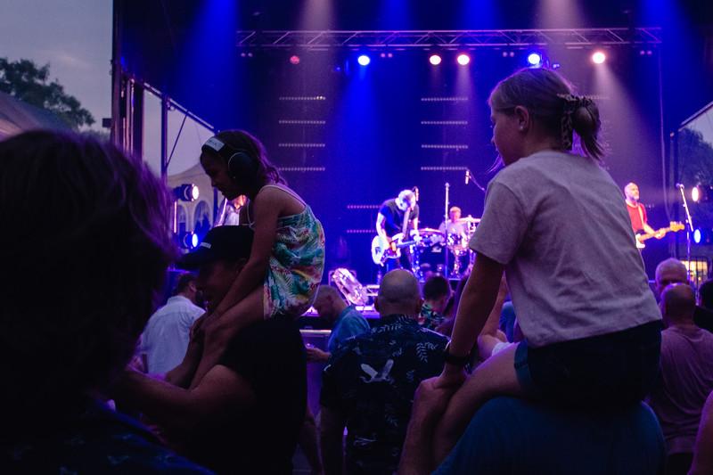 Festivale 2020 VJAM Stage-16.jpg