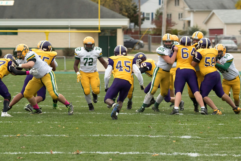 Amherst JV VS Lakewood-11.jpg