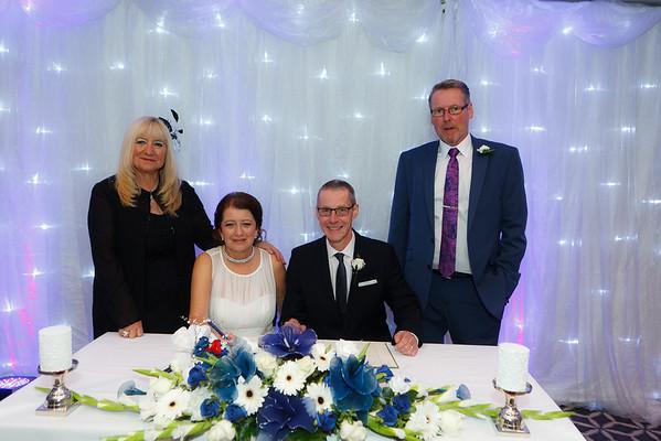 Phil & Gloria Croxon Wedding-190.jpg