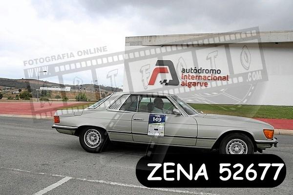 ZENA 52677.jpg