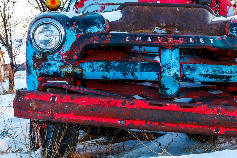 Chevy Truck 2.jpg