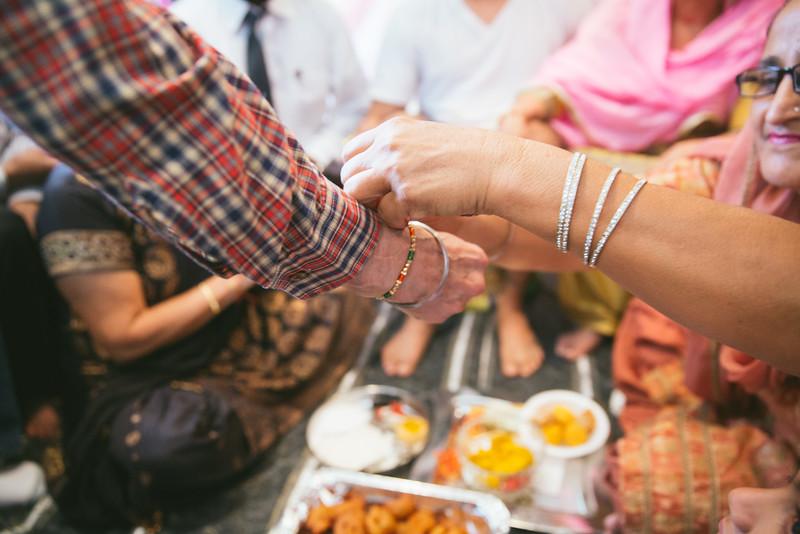 Le Cape Weddings - Gursh and Shelly - Gursh Grah Shanti00025.jpg