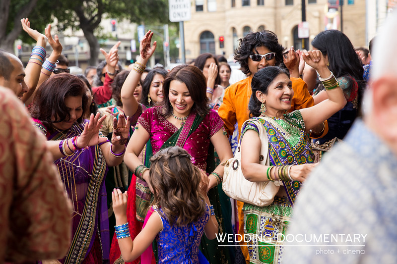 Rajul_Samir_Wedding-355.jpg