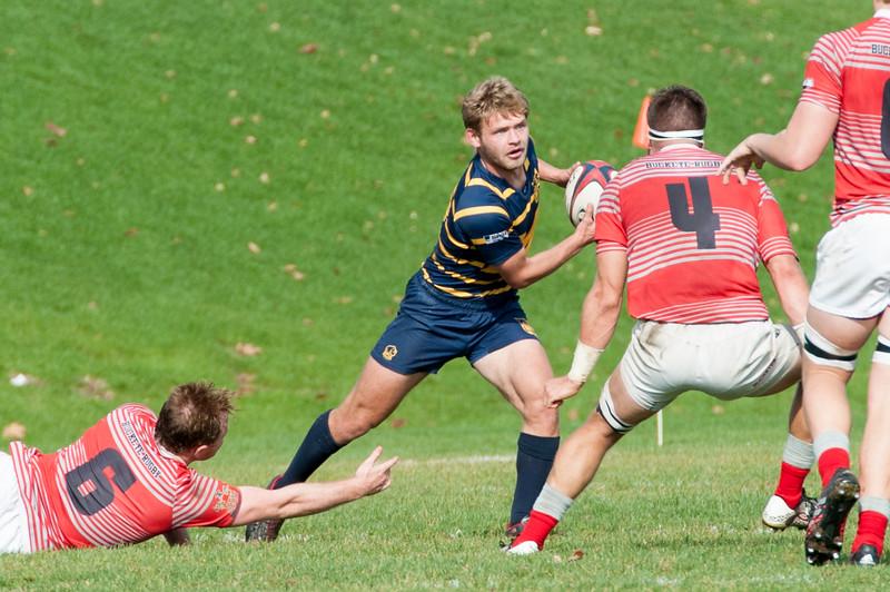 2016 Michigan Rugby vs. Ohie States 188.jpg