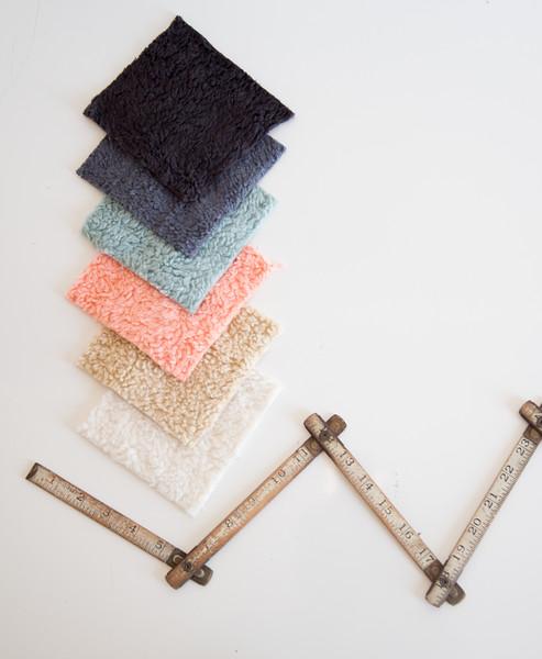 Birch Fabrics-7.jpg