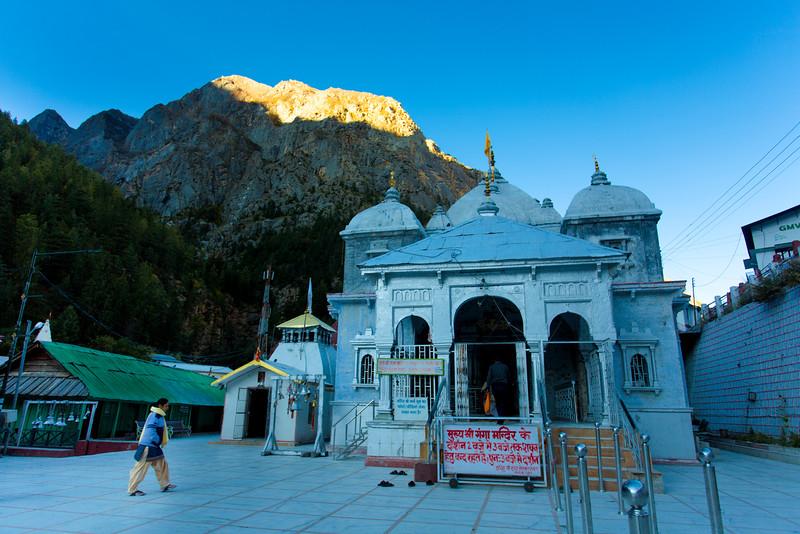 Himalayas 359.jpg