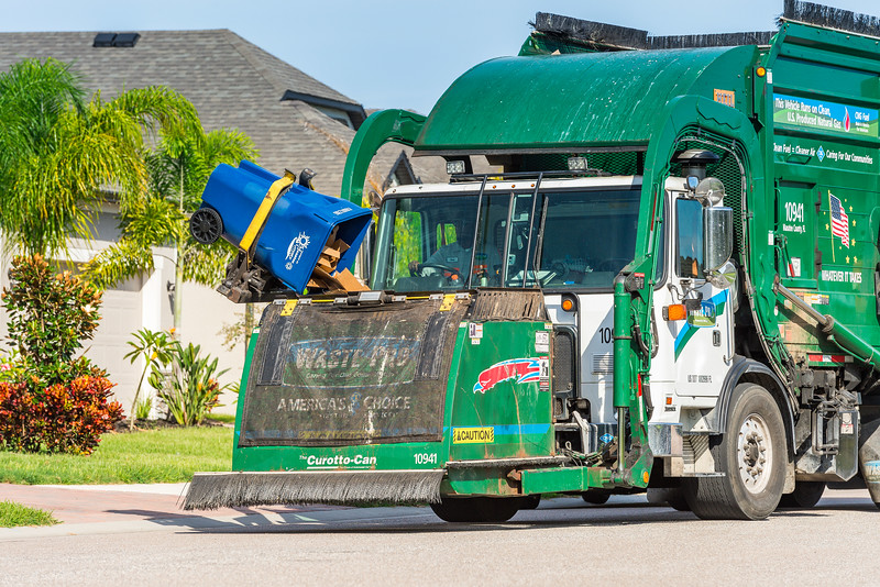 WastePro Sarasota  (112 of 409).jpg