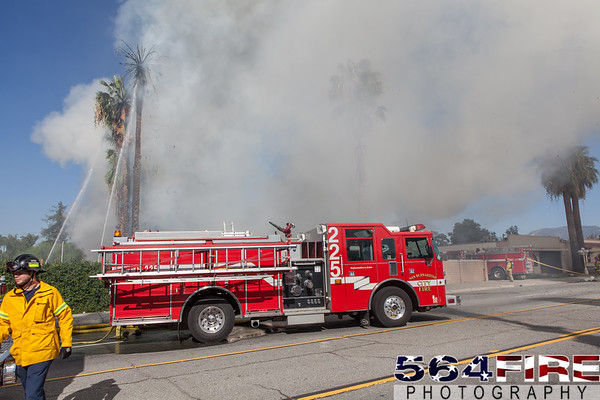 BDO - Commercial Structure - 9-17-14