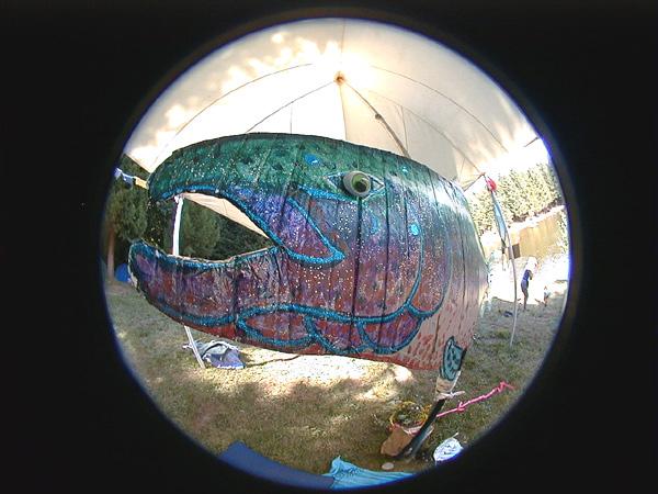 big-fish-eyeballs-me05