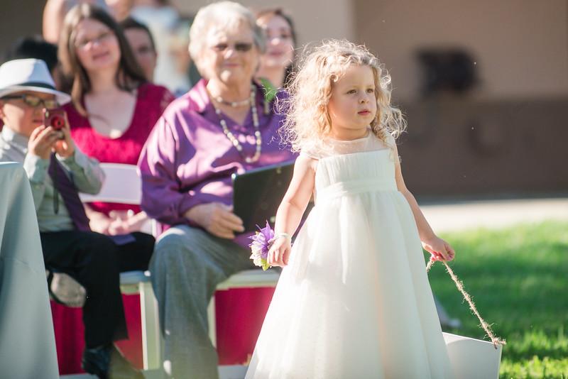Wedding Ceremony-53.jpg