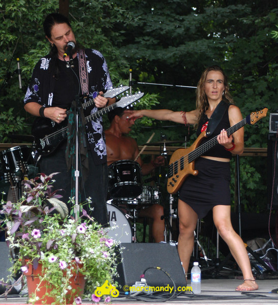 Phila Folk Fest- Sun 8-28 316 Tempest Showcase.JPG
