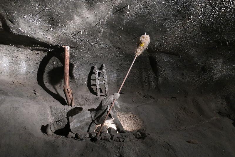 Salt Mine 10.JPG