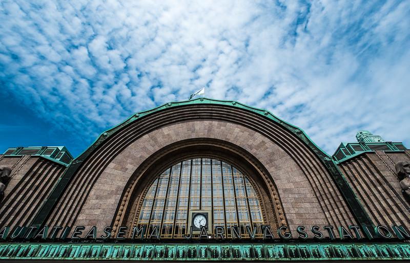 helsinki central station 2015 (2 of 14).jpg