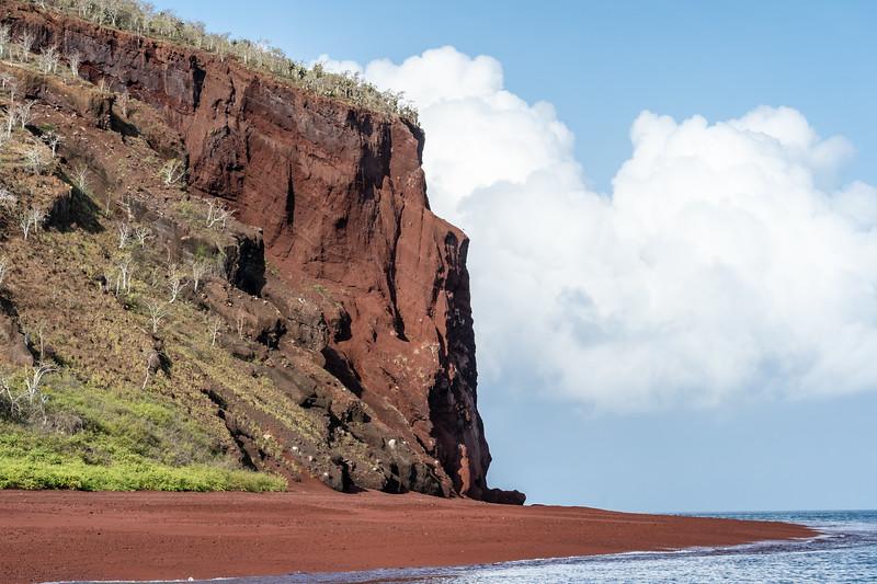 Galapagos-3588.jpg