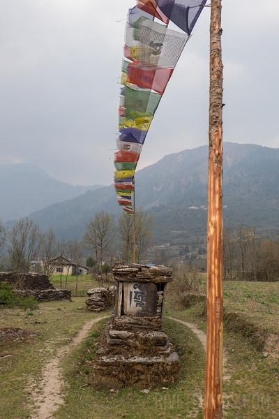 Nepal 160(20150414-DSCF2186)