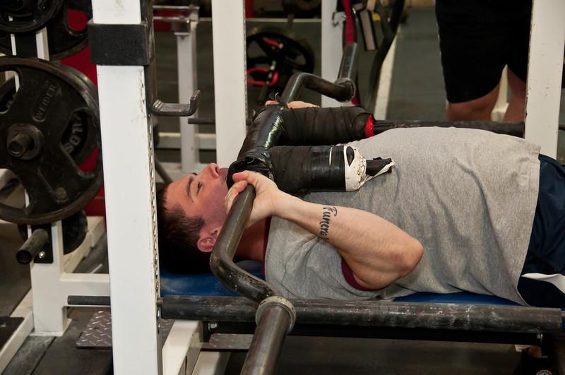 TPS Training Day 7-10-2010_ERF7131.jpg