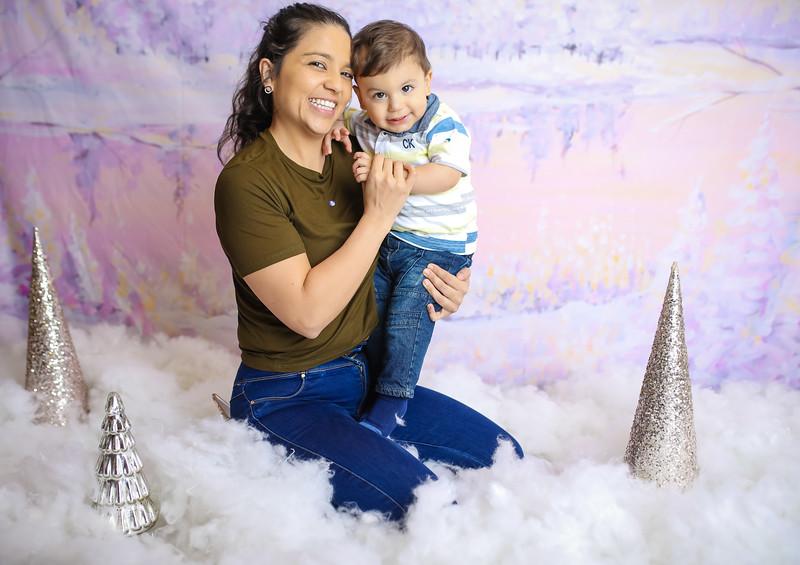 newport_babies_photography_holiday_photoshoot-6241.jpg