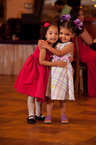 2012-06-01-Jessica-&-Carlos-1064.jpg
