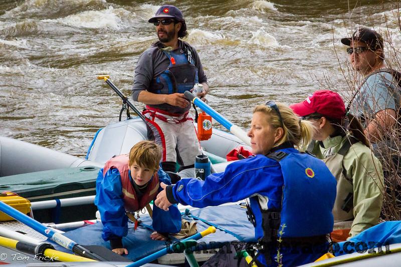 rafting_ark_tomfricke_14MemDay-3912.jpg