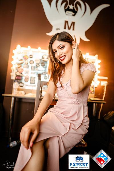 Nepal Idol 2019 in Sydney - Web (221 of 256)_final.jpg