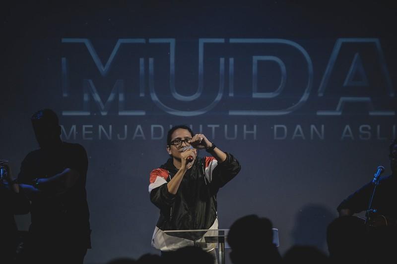 MUDA - Home Session  20181125 0191.jpg