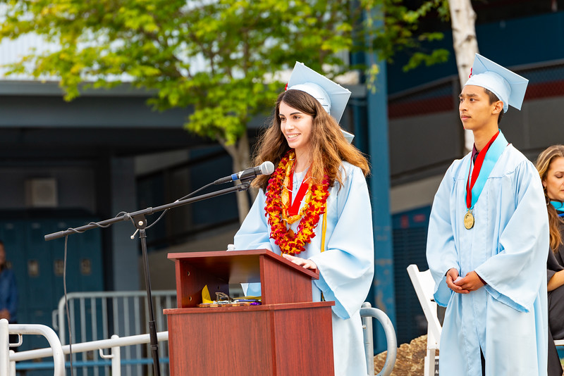 Hillsdale Graduation 2019-10285.jpg