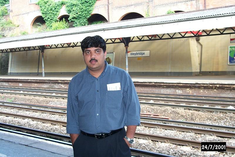 Sadaqat-WeybridgeStation.jpg