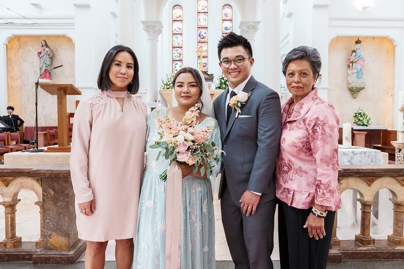 VividSnaps-Wedding-of-Herge-Teressa-215.jpg