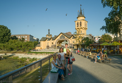 2014-07-27 ЗООпарк
