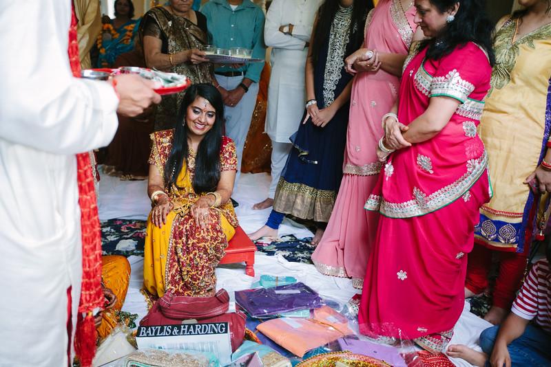 Le Cape Weddings_Preya + Aditya-273.JPG