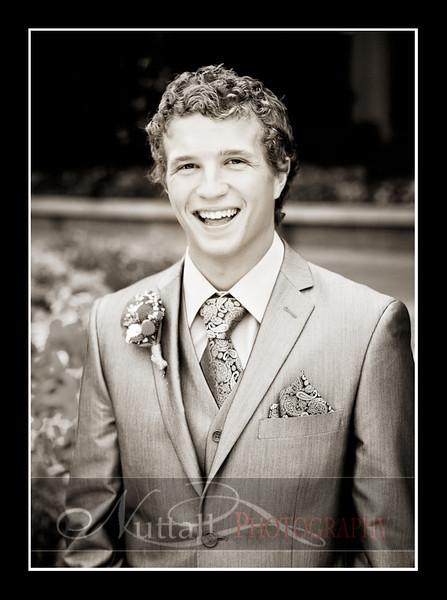 Christensen Wedding 147.jpg