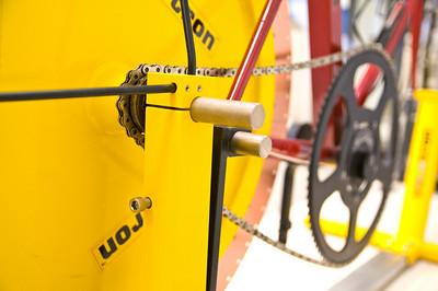 DeSales Cycling Study - Nov_23_08