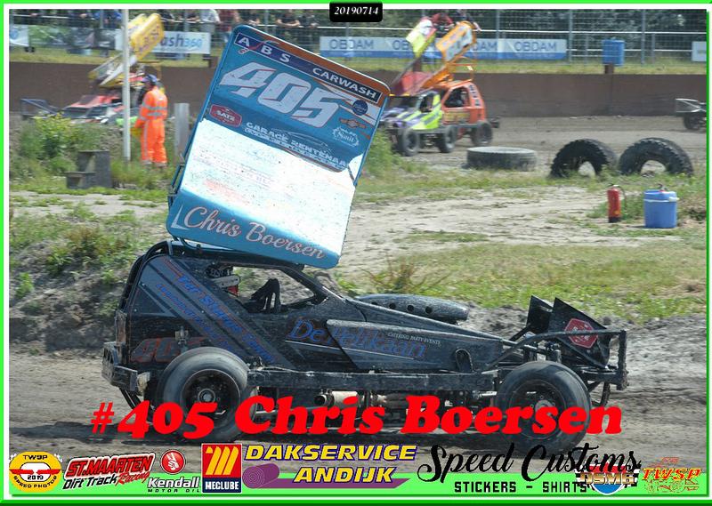 405 Chris Boersen.JPG