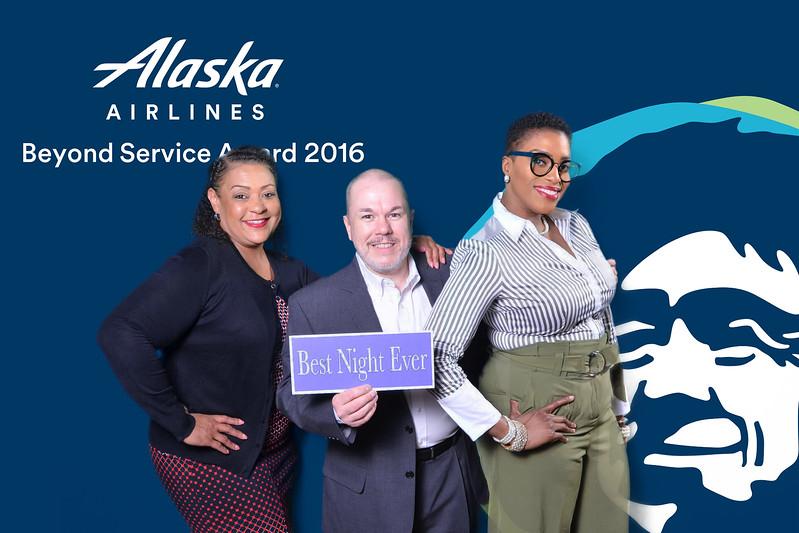 Alaska Beyond_00261.jpg