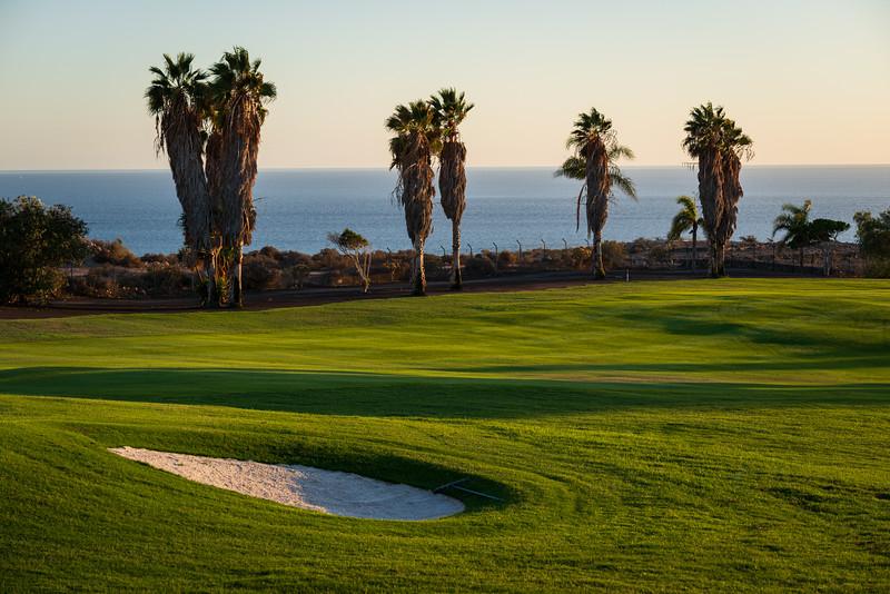 Golf Adeje_20191013_9112.jpg